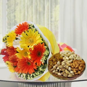 mix_gerbera_with_dry_fruits_-_12451397.jpg
