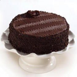choco chips -fudge-cake-2-250x250.jpg